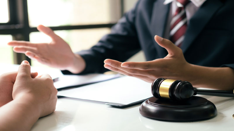 dui attorney in new jersey